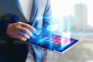 Noticia UnoComaSeis firma un acuerdo con Validated ID, consultora especializada en identidad digital y firma electrónica.