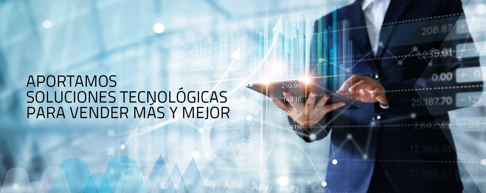 unocomaseis-img-soluciones-tecnologicas-1680x670